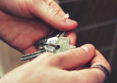 Cléor immobilier / Rental